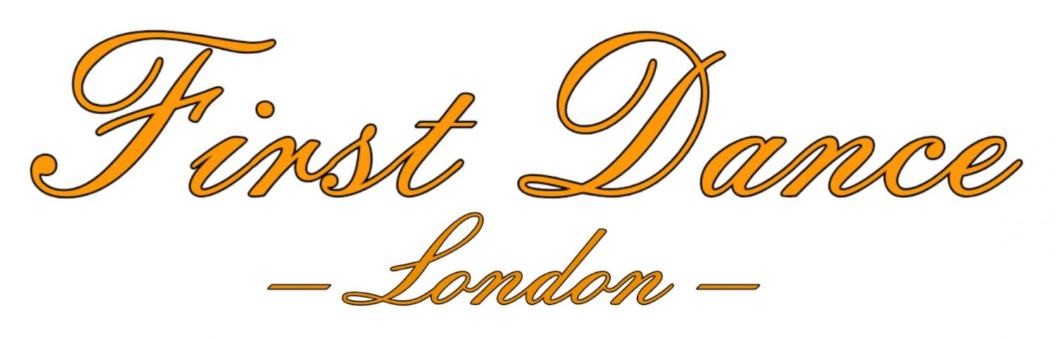 First Dance London|Wedding Dance Lessons in Central London - Mayfair