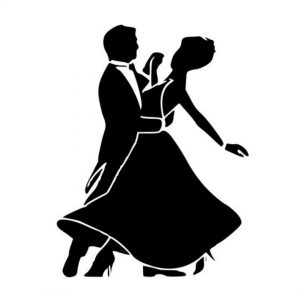 CUSTOMISED DANCE PROGRAM